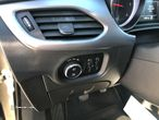 Opel Astra Sports Tourer 1.6 CDTI Business Edition S/S - 27