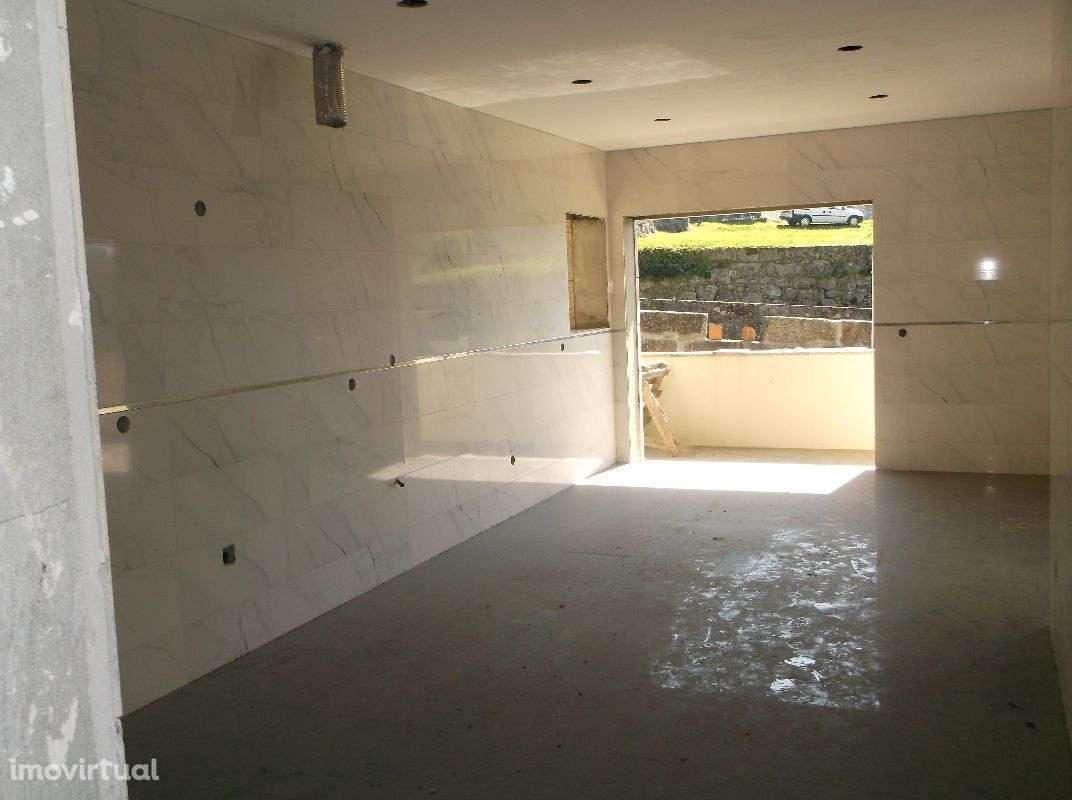 Quintas e herdades para comprar, Astromil, Paredes, Porto - Foto 4