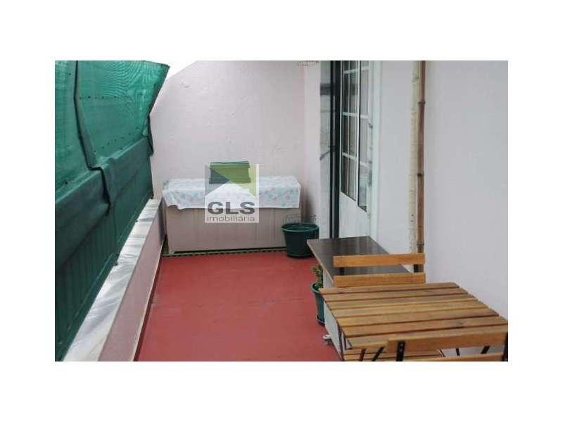 Apartamento para comprar, Pinhal Novo, Palmela, Setúbal - Foto 10