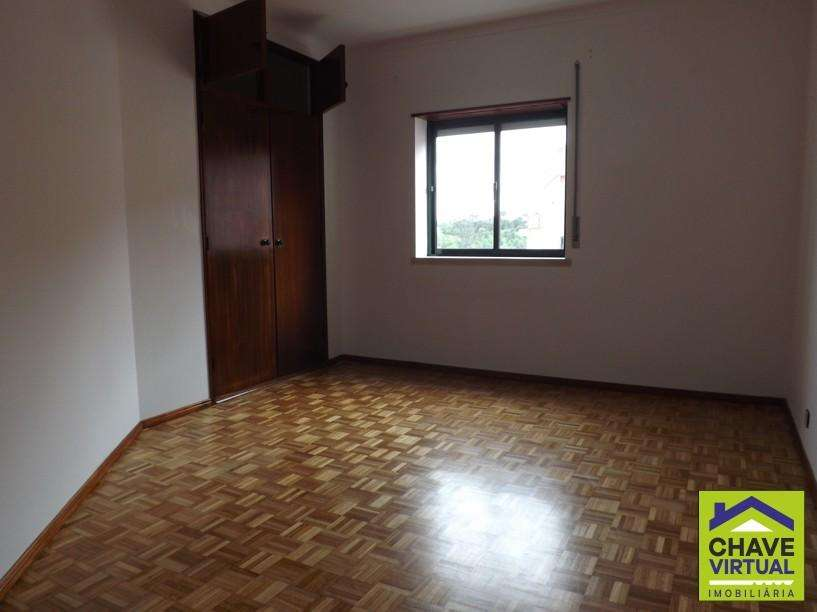 Apartamento para comprar, Bombarral e Vale Covo, Leiria - Foto 9