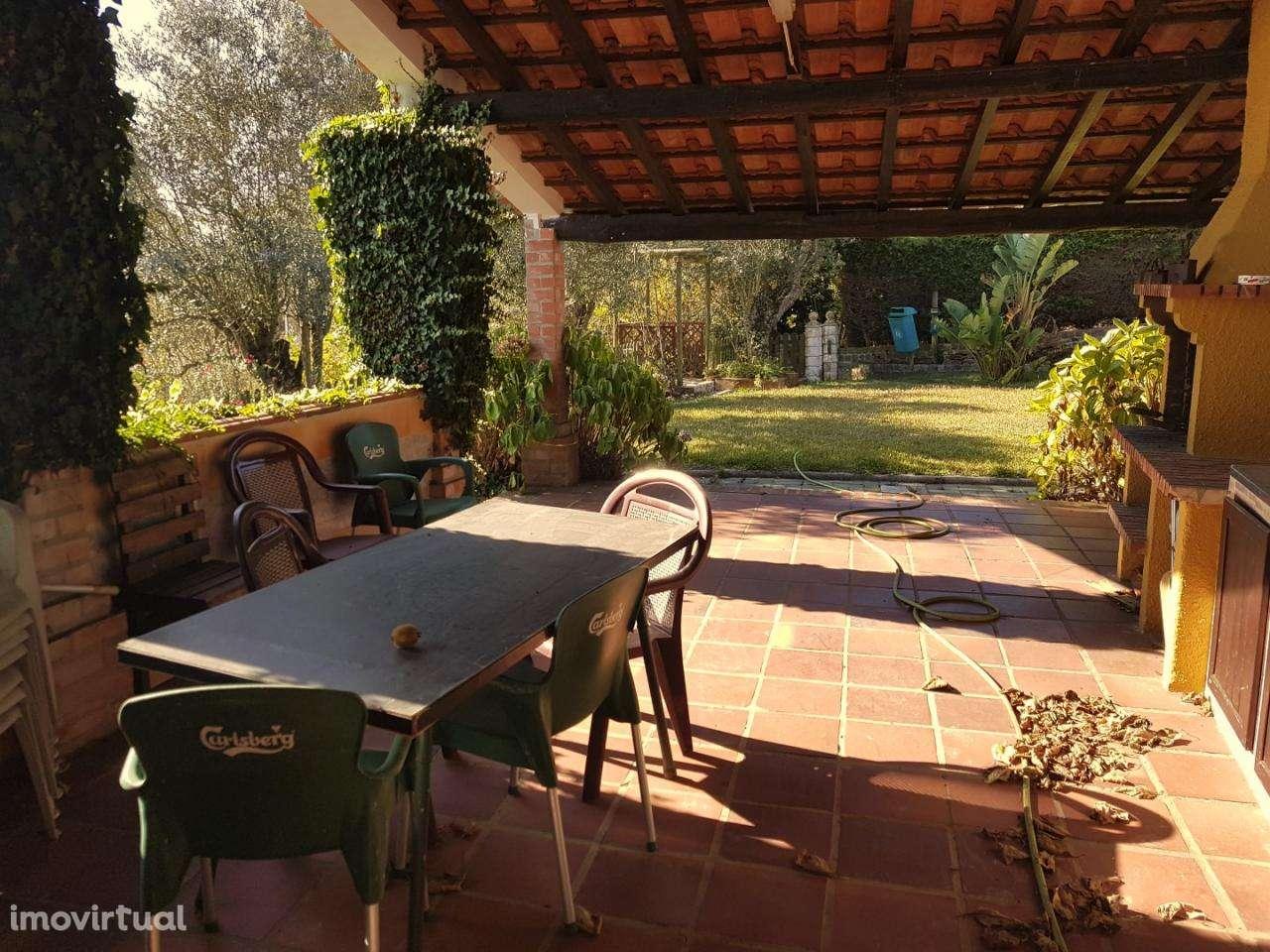 Quintas e herdades para comprar, Carvalhal, Leiria - Foto 4
