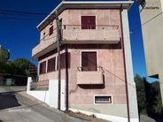 Moradia para comprar, Sertã, Castelo Branco - Foto 4
