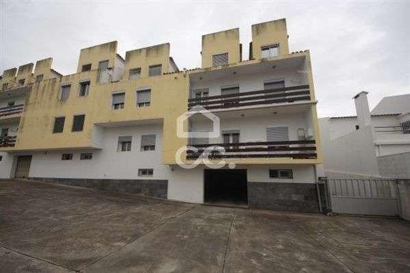 Apartamento para comprar, Ponta Delgada (São Sebastião), Ponta Delgada, Ilha de São Miguel - Foto 14