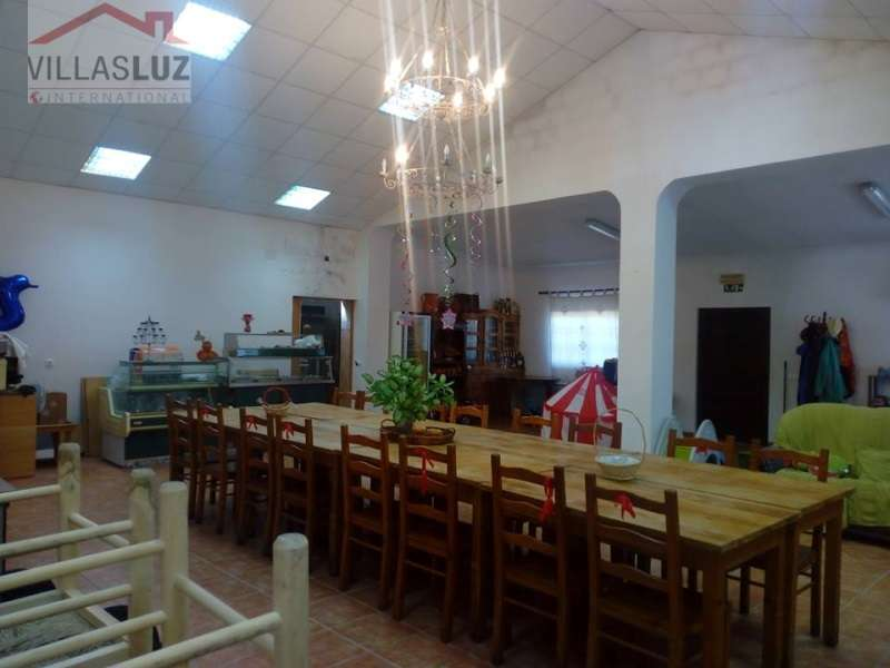 Moradia para comprar, Guia, Albufeira, Faro - Foto 17