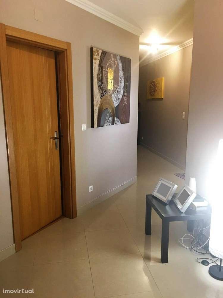 Apartamento para comprar, Venda do Pinheiro e Santo Estêvão das Galés, Mafra, Lisboa - Foto 19