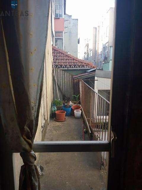 Prédio para comprar, Queluz e Belas, Sintra, Lisboa - Foto 8