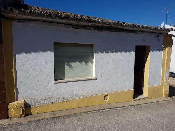 Moradia para comprar, Viana do Alentejo - Foto 1