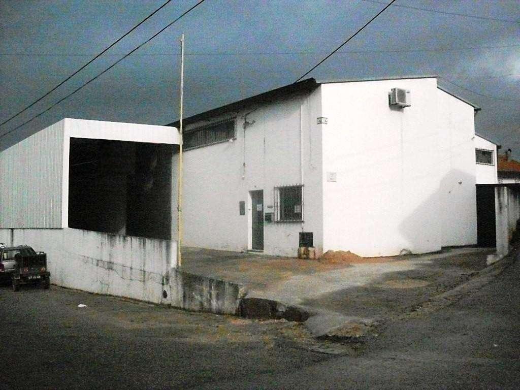 Armazém para arrendar, Eiras e São Paulo de Frades, Coimbra - Foto 4