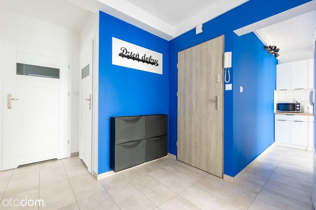 Gotowiec inwestycyjny 6p | mieszkanie inwestycyjne