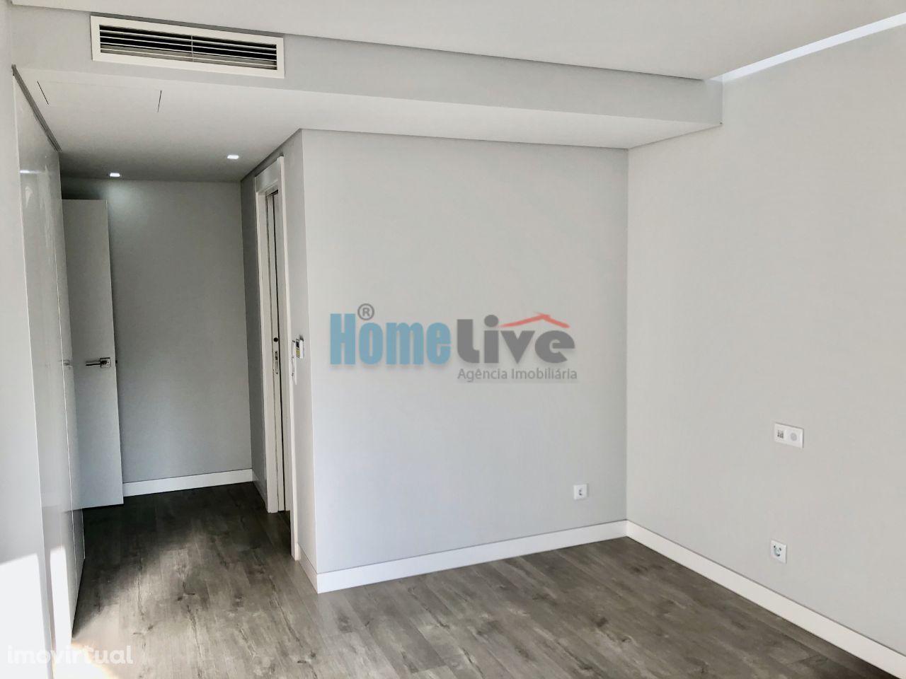 Apartamento para comprar, Rua Engenheiro Moniz da Maia - Urbanização Malva Rosa, Alverca do Ribatejo e Sobralinho - Foto 43