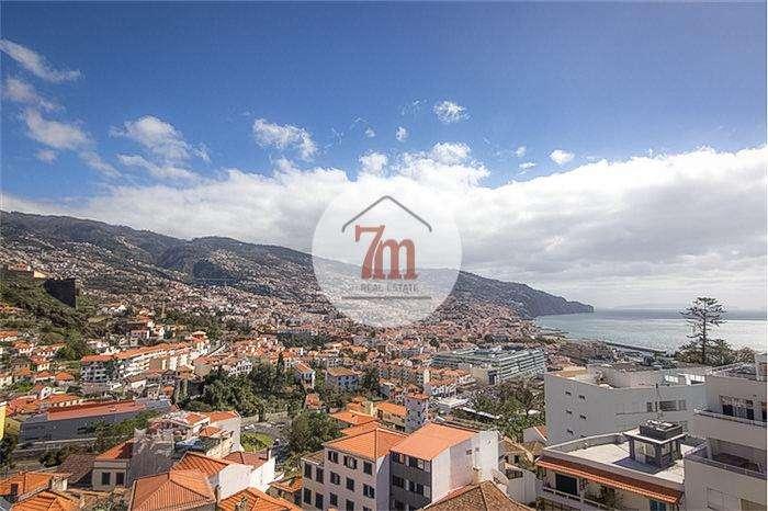 Apartamento para comprar, Sé, Ilha da Madeira - Foto 31