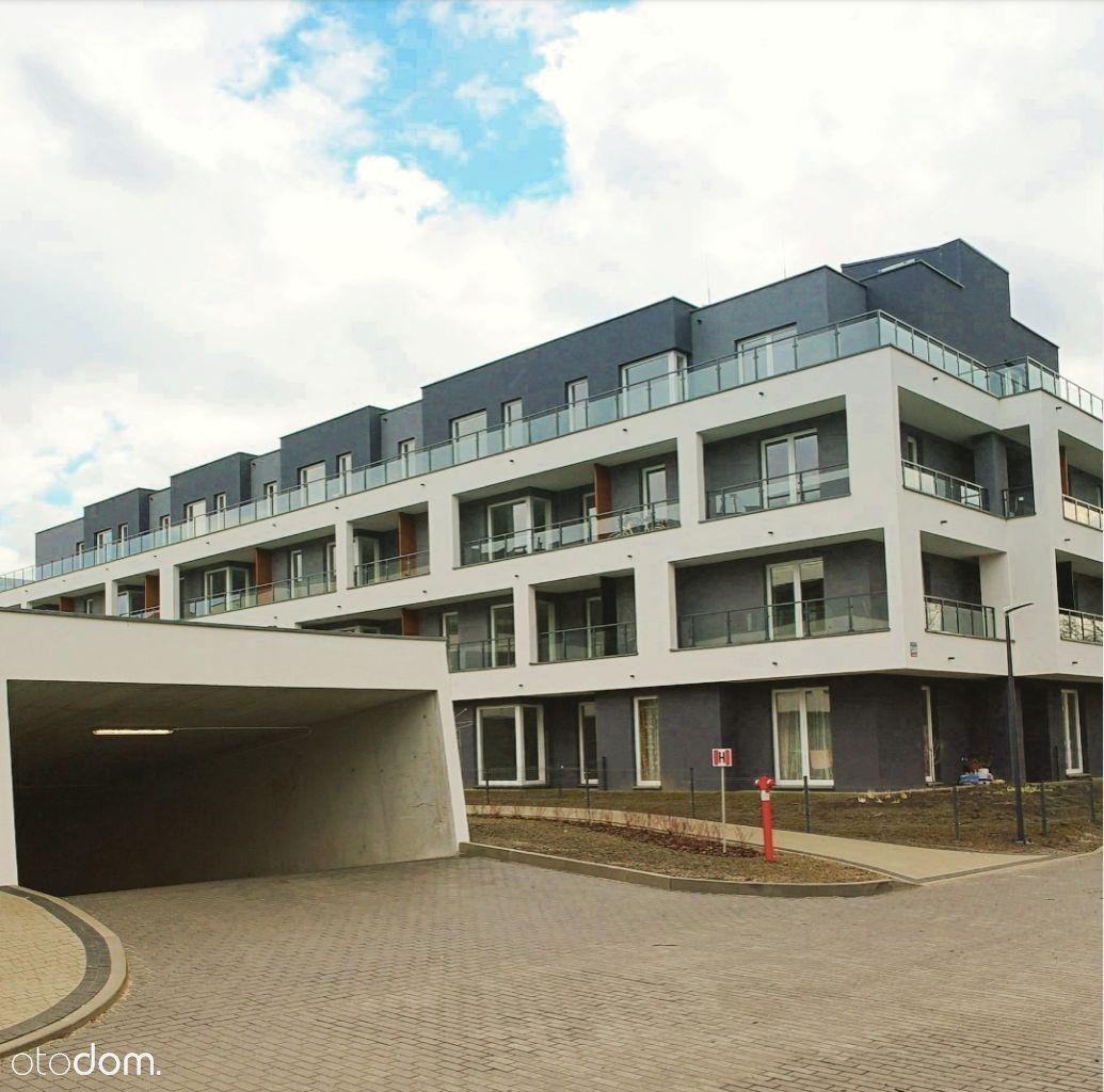 Apartament Milanówek/ Grodzisk Mazowiecki/ Brwinów