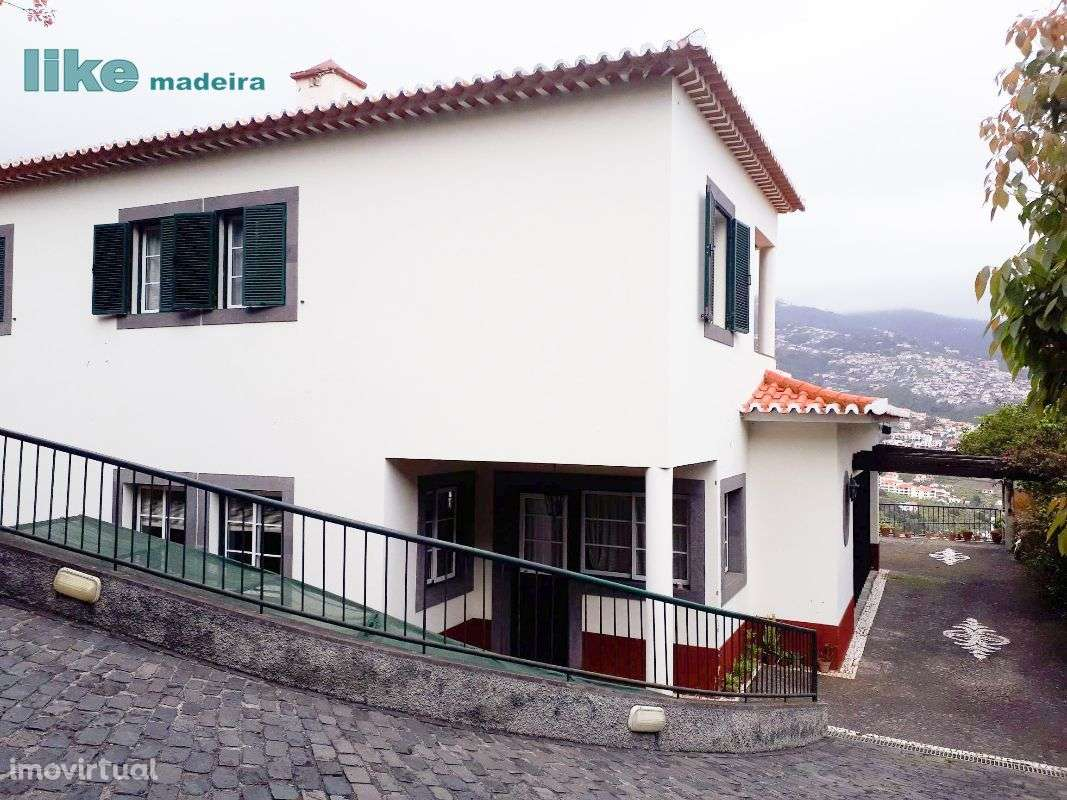 Moradia para comprar, Santo António, Ilha da Madeira - Foto 7