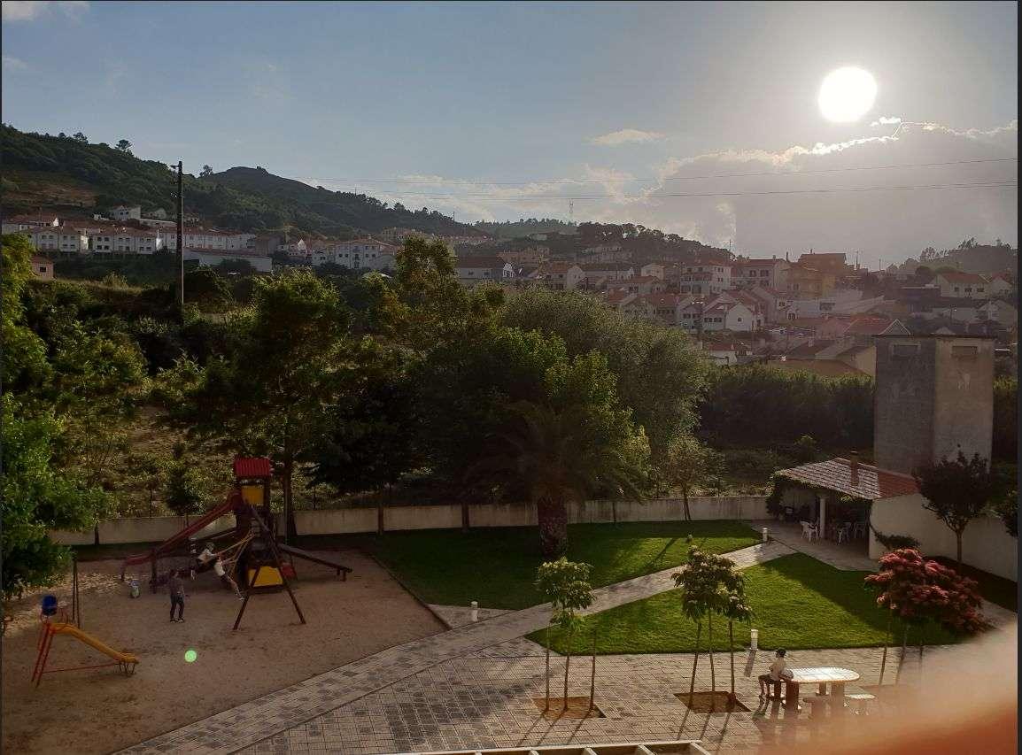 Apartamento para comprar, Venda do Pinheiro e Santo Estêvão das Galés, Lisboa - Foto 20