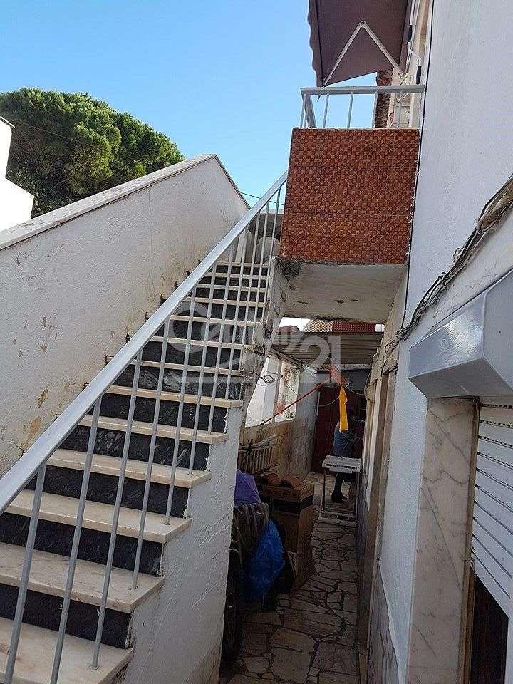 Moradia para comprar, Algueirão-Mem Martins, Lisboa - Foto 11