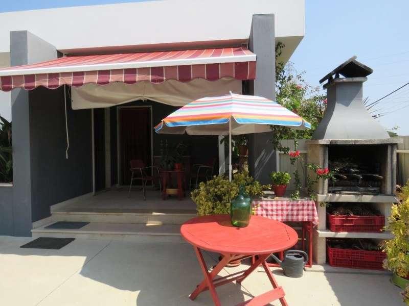 Moradia para comprar, Azoia de Cima e Tremês, Santarém - Foto 53