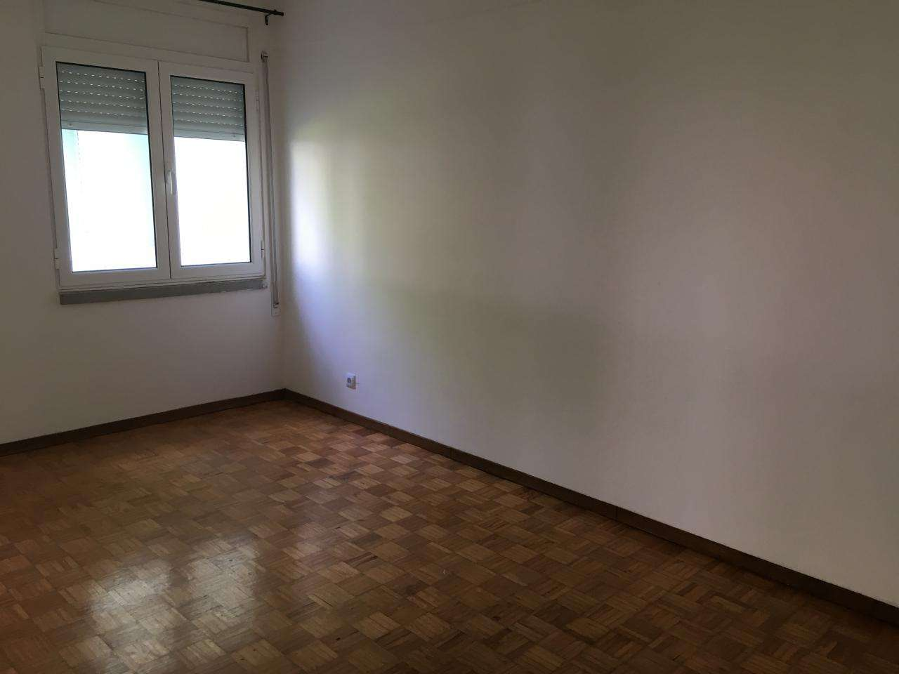 Apartamento para arrendar, Carnide, Lisboa - Foto 5