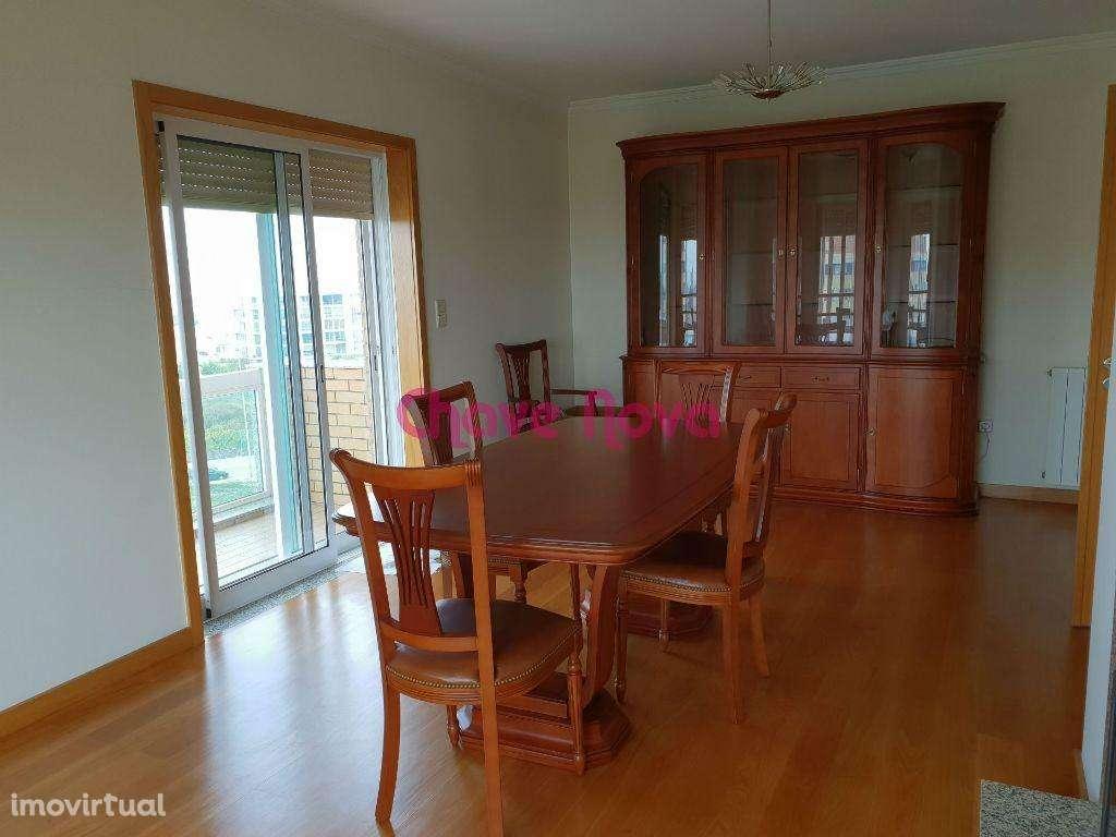 Apartamento para comprar, Santa Marinha e São Pedro da Afurada, Porto - Foto 4