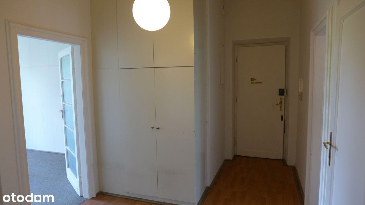 Mieszkanie, 97 m², Kraków