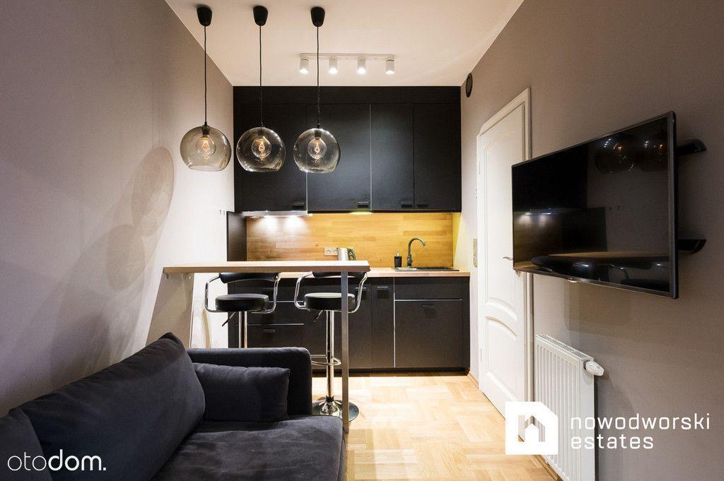 Na sprzedaż 2-pok mieszkanie 56m2 (ul. Pilotów)