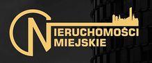 Deweloperzy: Nieruchomości Miejskie - Wrocław, dolnośląskie