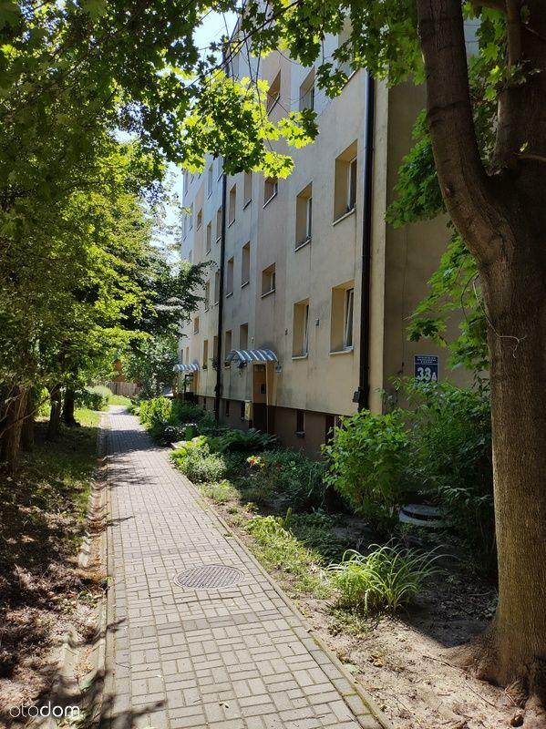 Sprzedam mieszkanie wowłasnościowe w Bochni 51.5m2