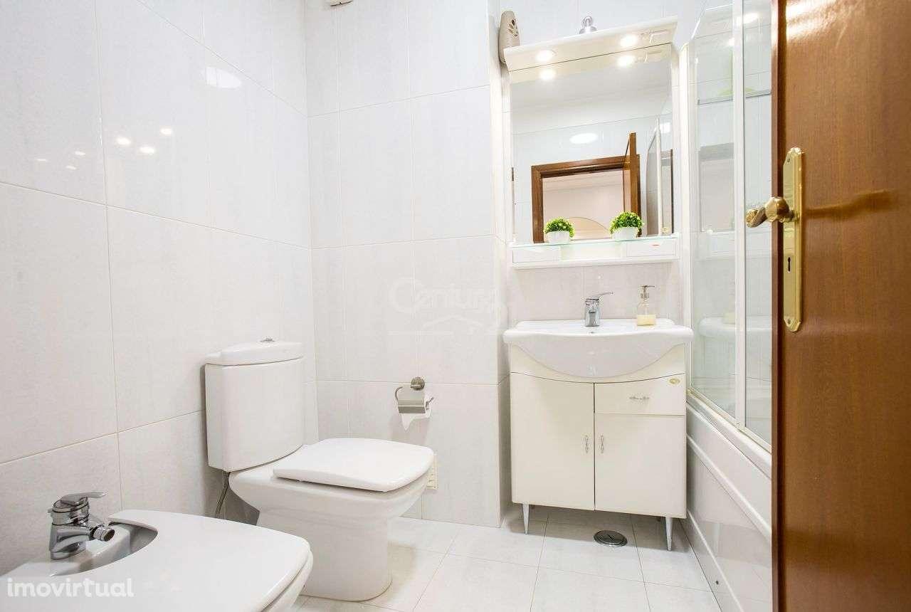 Apartamento para comprar, Massamá e Monte Abraão, Lisboa - Foto 30