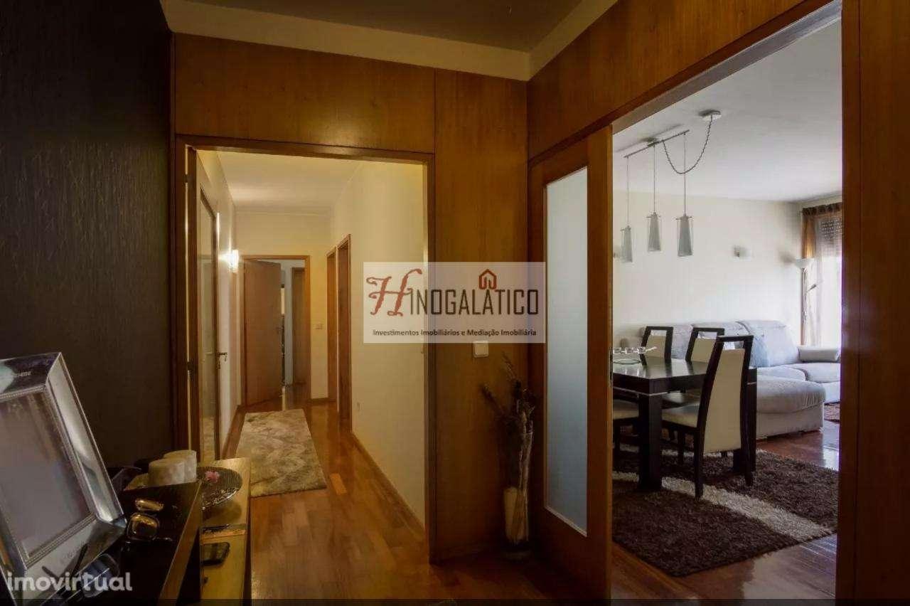 Apartamento para comprar, Pedrouços, Maia, Porto - Foto 22