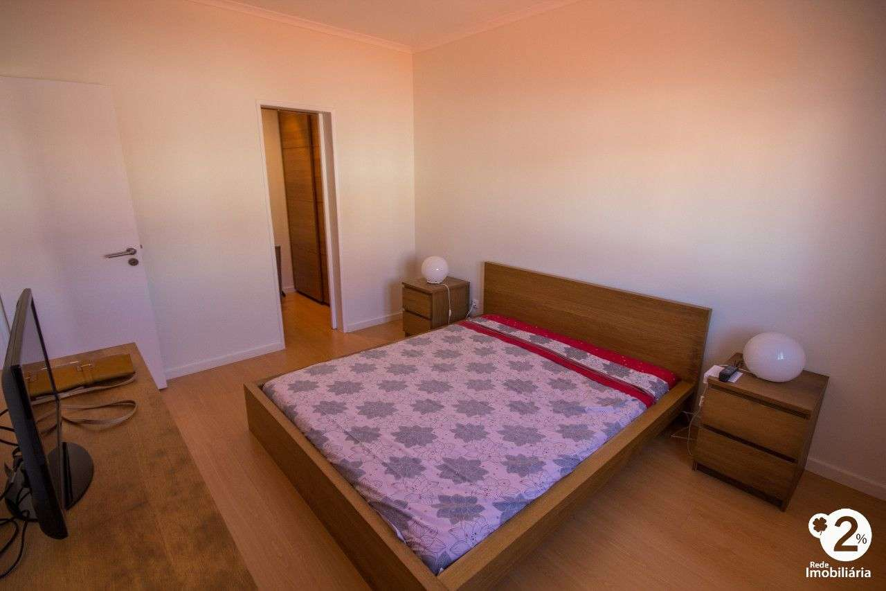 Apartamento para comprar, Palmela, Setúbal - Foto 5