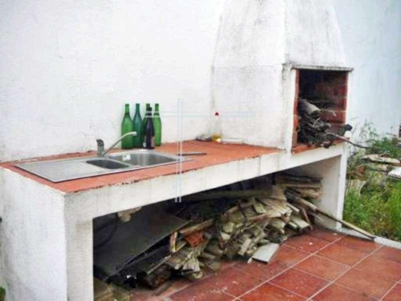 Quintas e herdades para comprar, Pinhal Novo, Setúbal - Foto 14