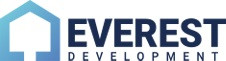 Everest Development