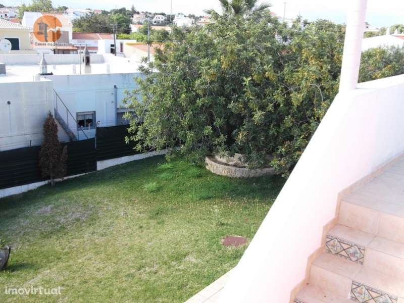 Quintas e herdades para comprar, Altura, Castro Marim, Faro - Foto 56