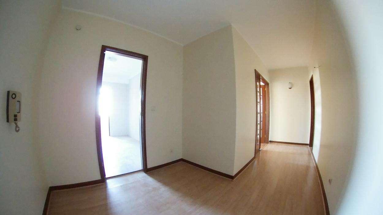 Apartamento para arrendar, Avenida da República, Mafamude e Vilar do Paraíso - Foto 4
