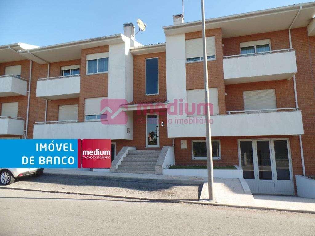Apartamento para comprar, Louro, Vila Nova de Famalicão, Braga - Foto 1