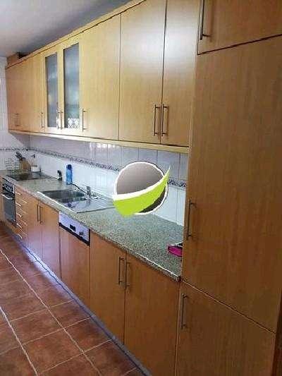 Apartamento para comprar, Fiães, Aveiro - Foto 10