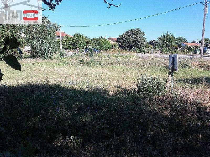 Terreno para comprar, Paialvo, Santarém - Foto 1