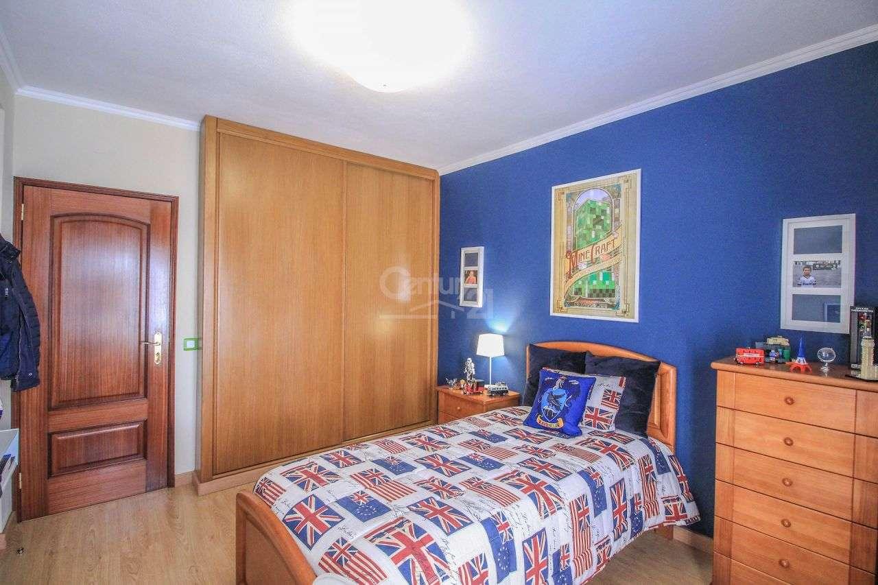 Apartamento para comprar, Nossa Senhora da Expectação, Portalegre - Foto 12