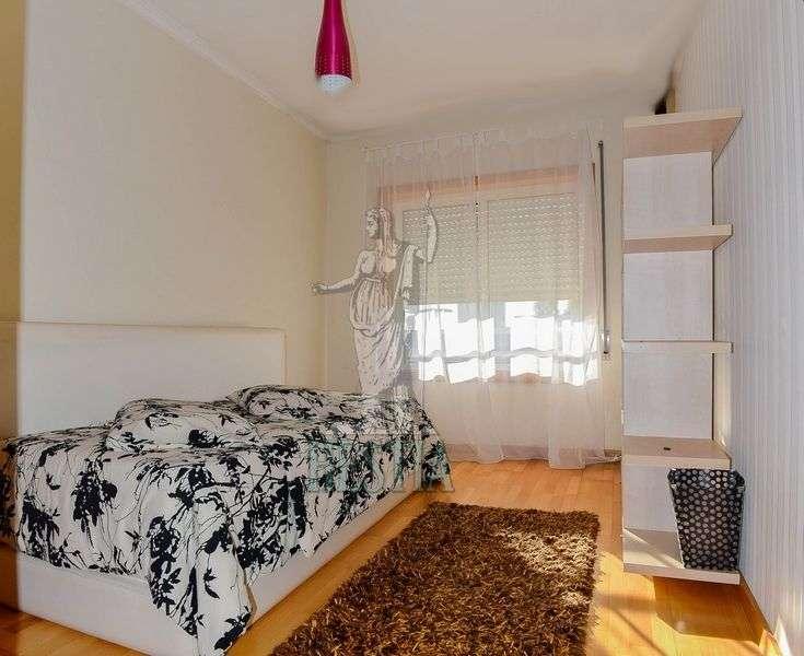 Apartamento para arrendar, Lourosa, Aveiro - Foto 6