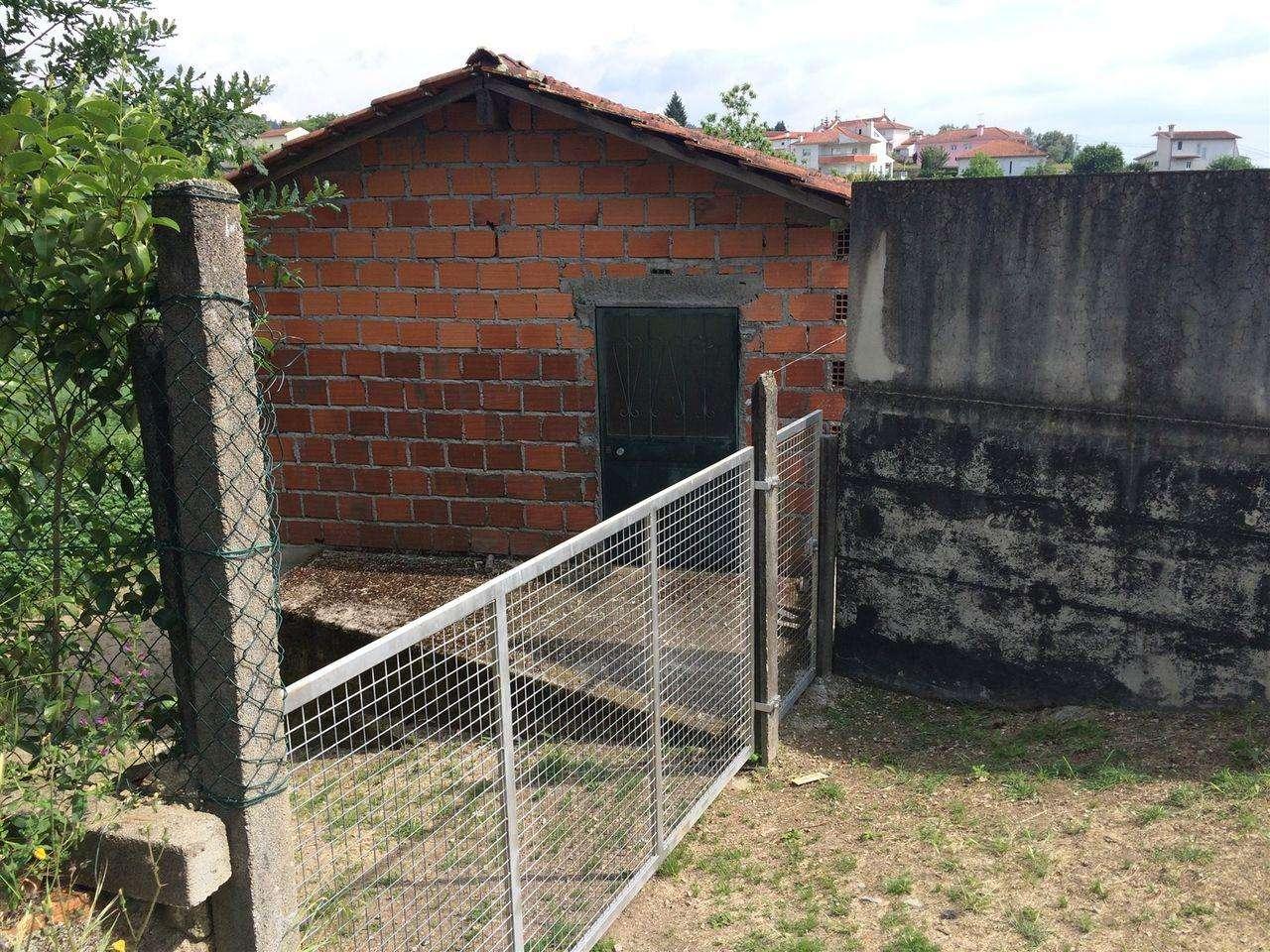 Terreno para comprar, Sande, Vilarinho, Barros e Gomide, Braga - Foto 4