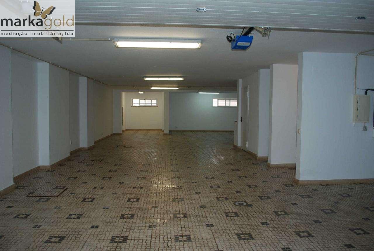 Apartamento para arrendar, Alcabideche, Lisboa - Foto 18
