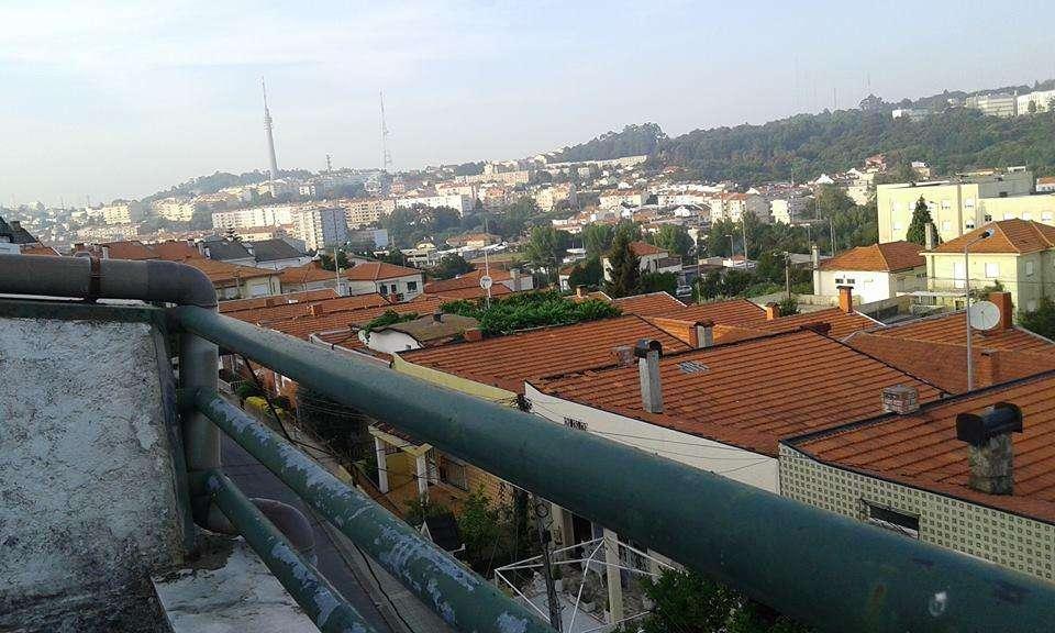 Moradia para comprar, Mafamude e Vilar do Paraíso, Porto - Foto 2