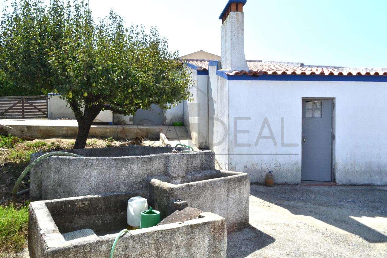 Moradia para comprar, Sapataria, Lisboa - Foto 29