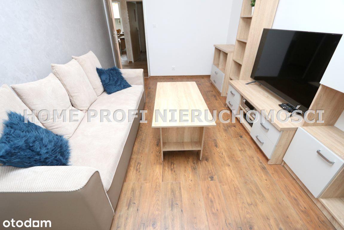 Dąbrowskiego- 3 oddzielne pokoje za 1700zł