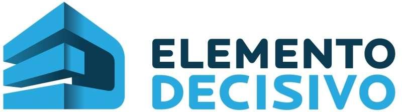 Elemento Decisivo
