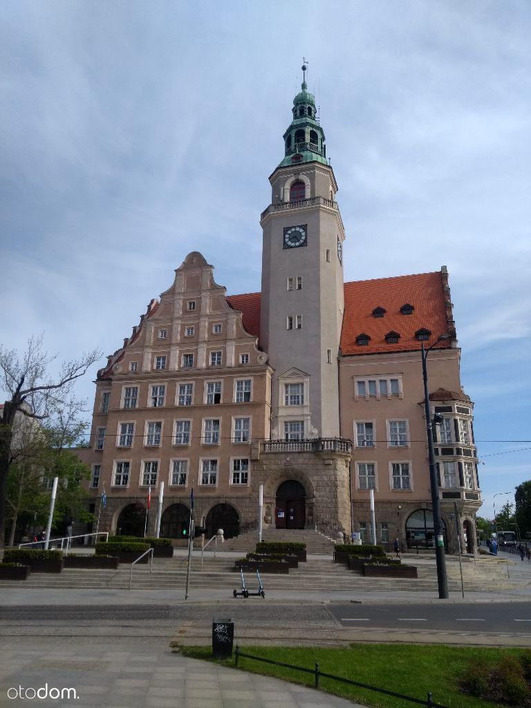 Kamienica Centrum Olsztyna