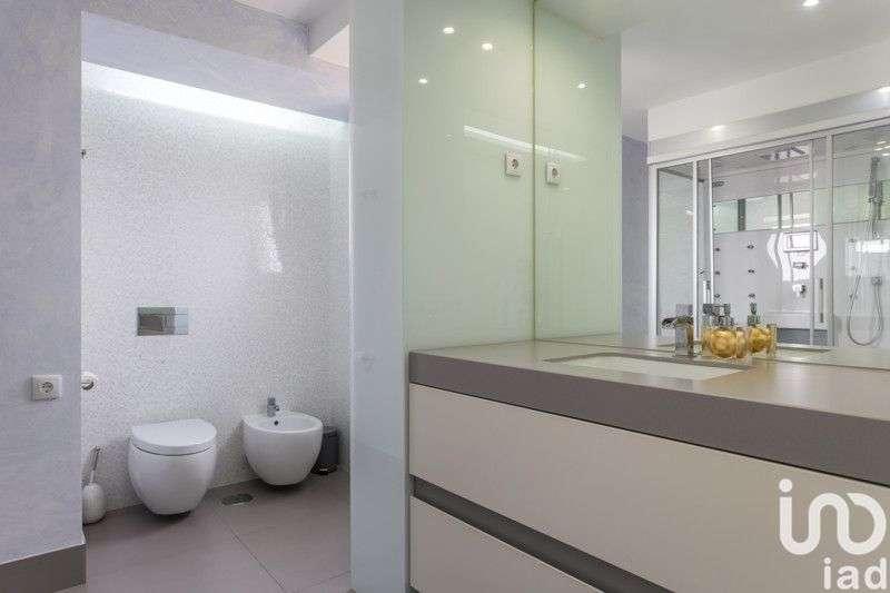 Apartamento para comprar, Amora, Setúbal - Foto 12