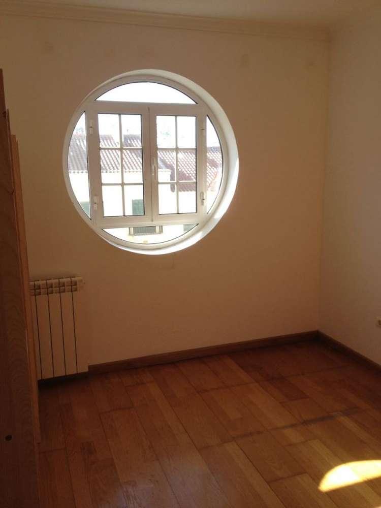 Apartamento para arrendar, Malveira e São Miguel de Alcainça, Lisboa - Foto 4