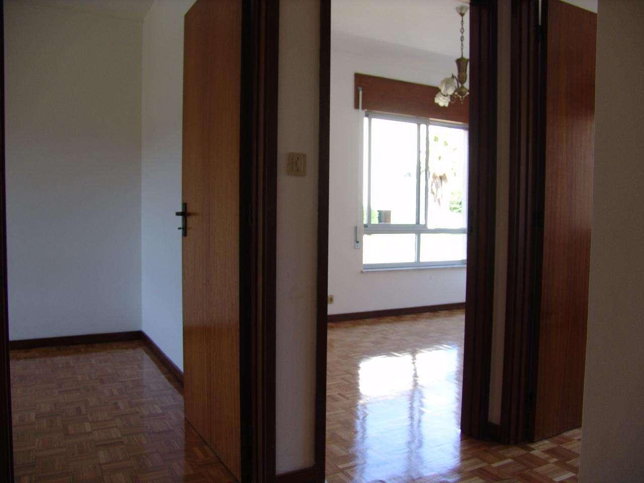 Apartamento para comprar, Lordelo, Vila Real - Foto 16