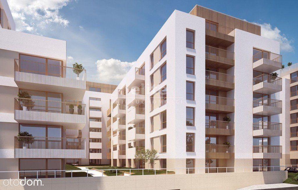 Gumieńce, 30,60 m2 idealna pod inwestycje!