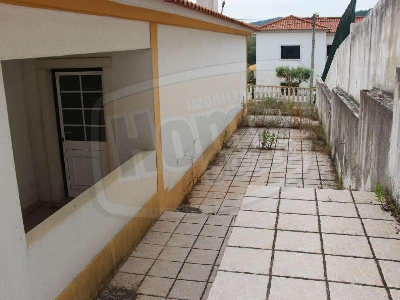 Moradia para comprar, Enxara do Bispo, Gradil e Vila Franca do Rosário, Mafra, Lisboa - Foto 37